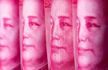 https://www.shutterstock.com/image-photo/rolls-one-hundred-100-rmb-renminbi-524892985?src=yMyp9ZBIqndrbL32QY4nMA-1-26