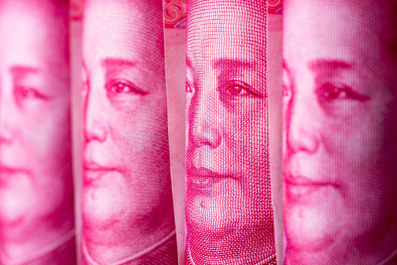 Chinese Ex-Banker Says Digital Currency Should Replace Fiat Money