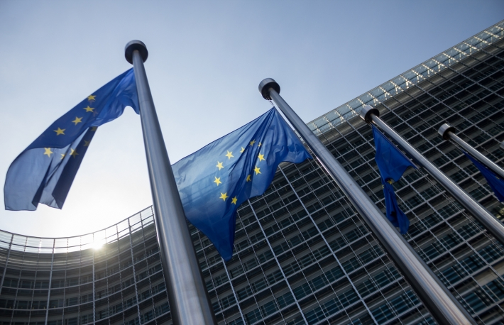 European Ministers Call on EU Commission to Regulate Stablecoins
