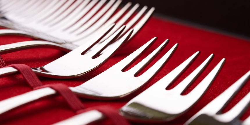 Bitcoin Cash Fork Leaves Users Behind, But Does It Matter