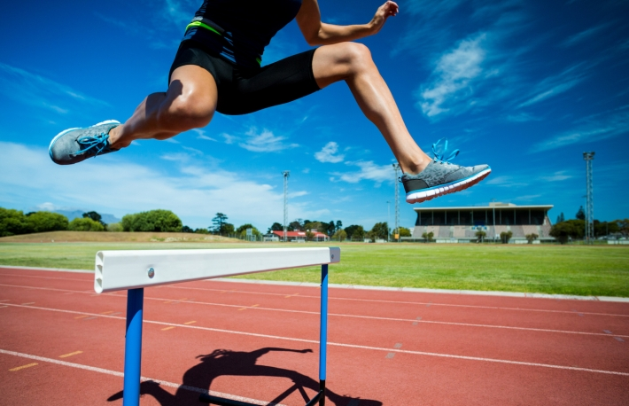https://www.shutterstock.com/image-photo/female-athlete-jumping-above-hurdle-during-448148959?src=_5p2xCfMLQEFzQtYQ97bIg-1-4