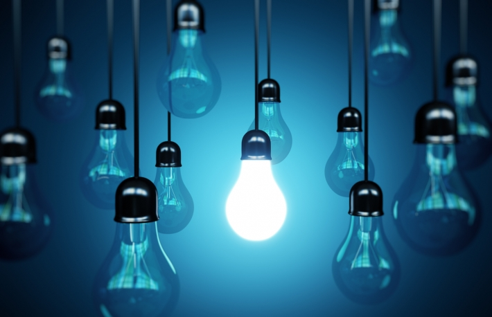 https://www.shutterstock.com/image-illustration/idea-concept-light-bulbs-on-blue-108783638?src=EpWtIYUkZXG3iXdet3MurA-1-38