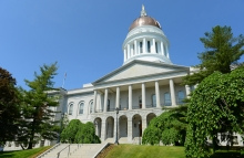 https://www.shutterstock.com/image-photo/maine-state-house-capitol-augusta-usa-292174457