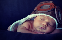 https://www.shutterstock.com/image-photo/sweet-little-baby-dreaming-being-pilot-525236638?utm_medium=Affiliate&utm_campaign=Skimbit%20Ltd.&utm_source=10078&irgwc=1