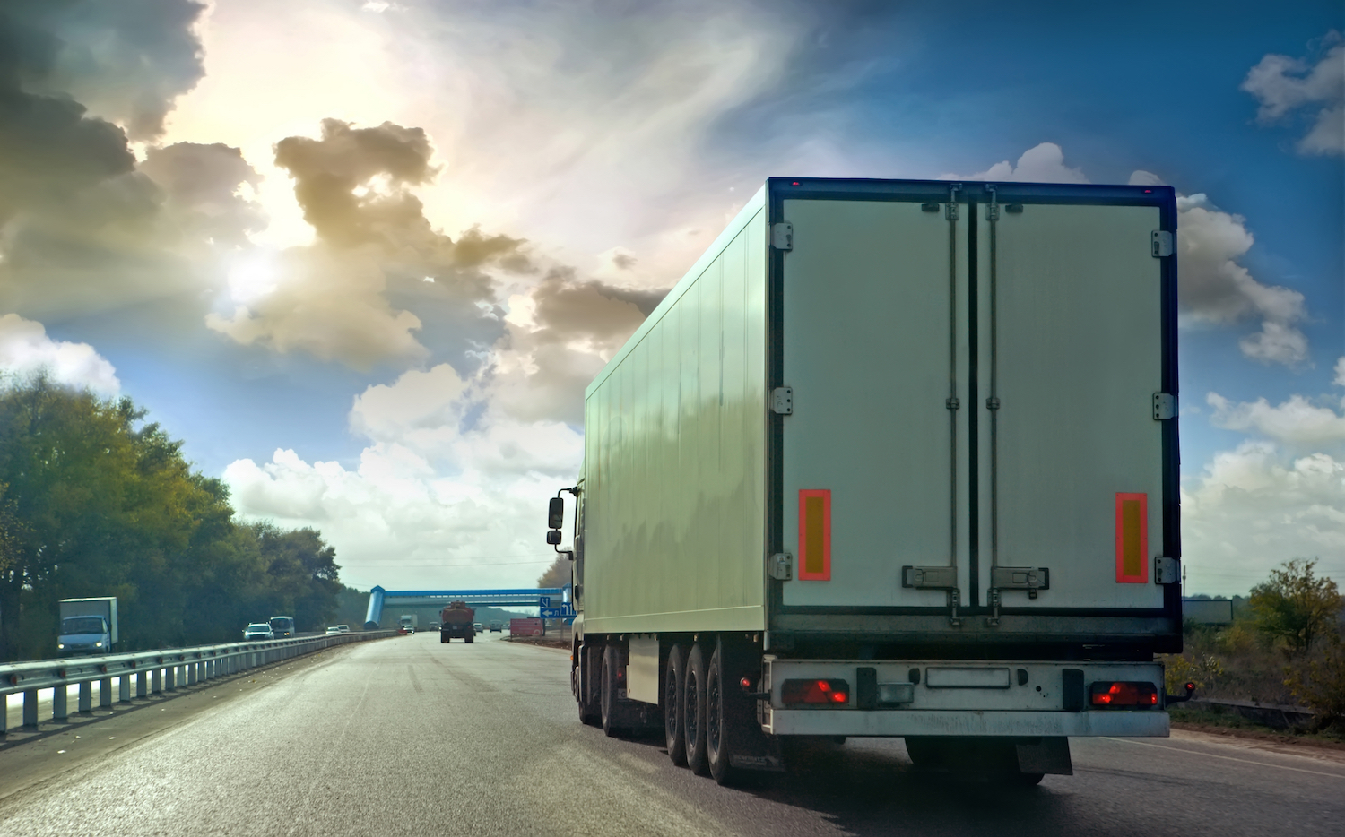 Sustainable Supply Chain Technology Company Circulor Closes $14M Funding Round