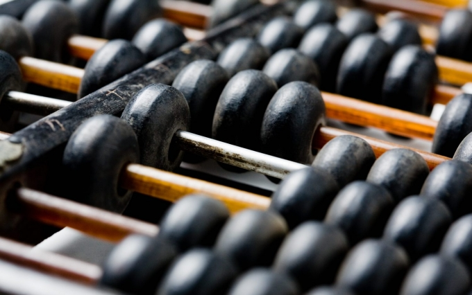 https://www.shutterstock.com/image-photo/image-chinese-abacus-calculating-finance-209883052?src=v-yIY8f6hDwDu2wh3SI4gQ-1-33