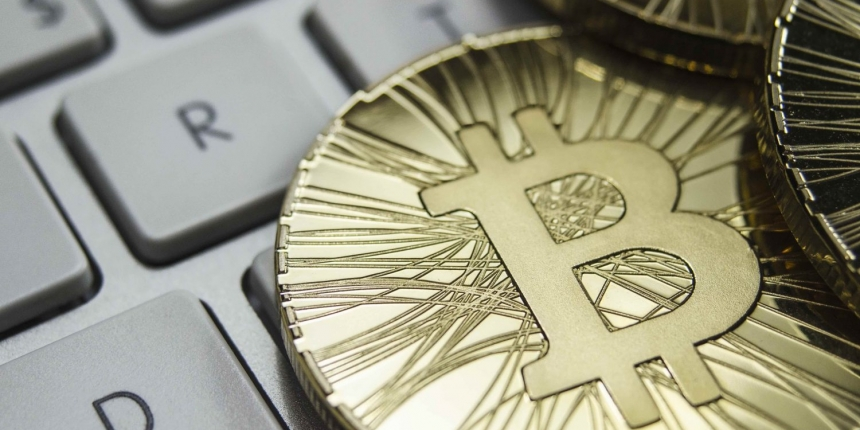 Bitcoin.com Announced Launching Of Crypto Exchange