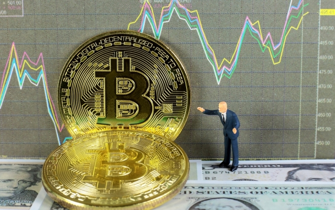 https://www.shutterstock.com/image-photo/businessman-taking-profit-bitcoin-trading-on-463600646?src=qBMPzwDmc0ykW8XwkDPMwg-1-6