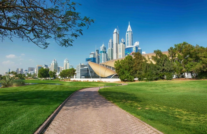 https://www.shutterstock.com/image-photo/dubai-marina-skyscrapers-golf-course-near-480252136?src=D5GuUmvGvsryOQdG71TY5A-1-24