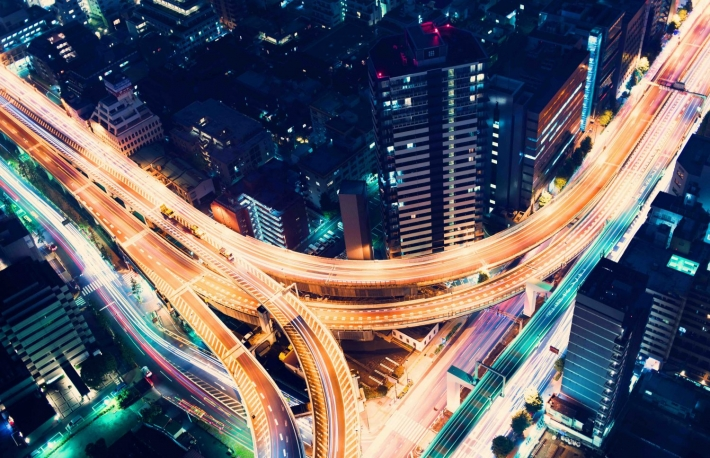 https://www.shutterstock.com/image-photo/aerial-view-massive-highway-intersection-night-299770247?src=oTj7qzmVMhok3srbLGvntw-1-3