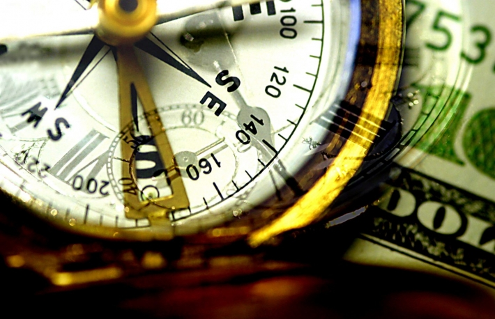 https://www.shutterstock.com/image-photo/compass-money-watch-macro-concepts-symbols-37356?src=jrBYrhf6UIVM6UFYpTJxVA-1-45