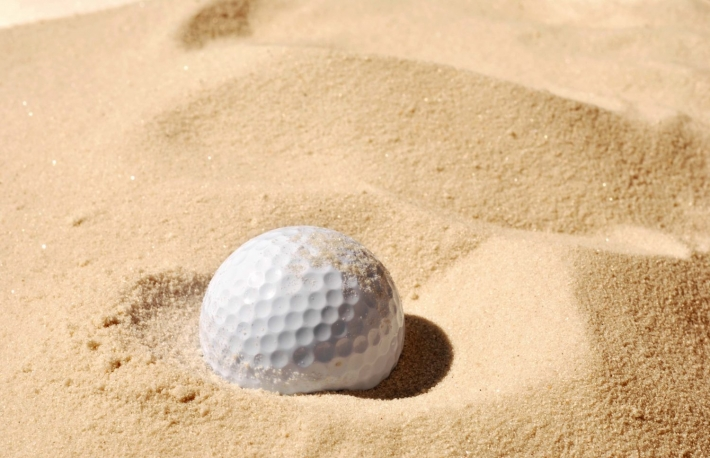 https://www.shutterstock.com/image-photo/sunlit-golf-ball-shadow-unraked-sand-31831081?src=f-mfINMHQMk1MGqYqh-HKA-1-13