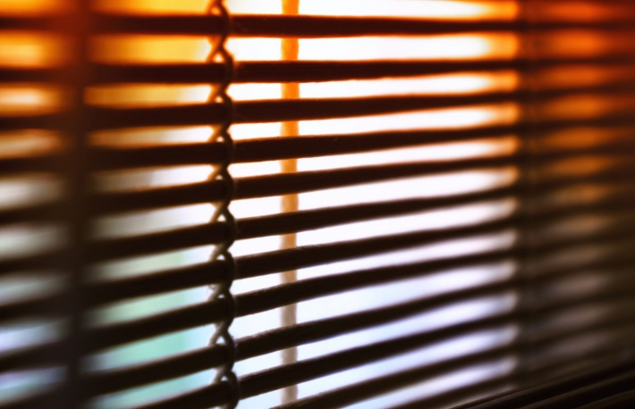 https://www.shutterstock.com/image-photo/wooden-venetian-blind-222928312