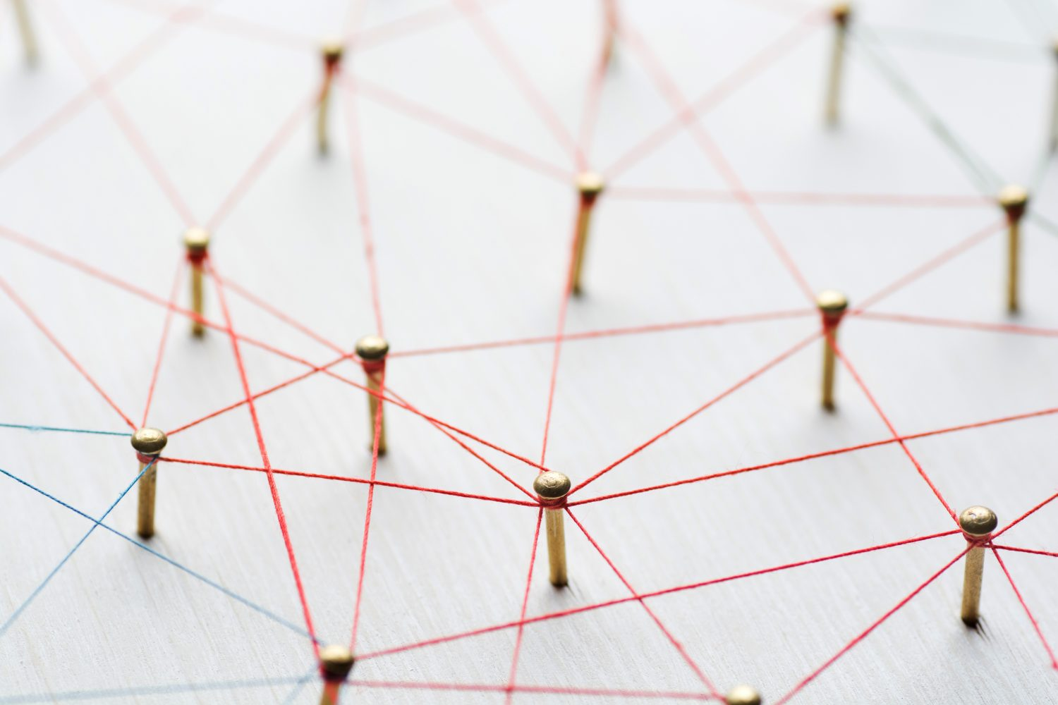 Adoption of Blockchain to Secure IoT Doubled in 2018, Says Gemalto thumbnail