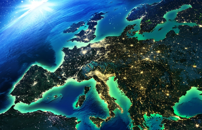 FiCAS' Actively Managed Crypto ETP Gets Green Light for European Expansion