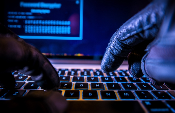 https://www.shutterstock.com/image-photo/payments-system-hacking-online-credit-cards-356278754?src=7yiZRbf68CymPELDq_3rcA-1-18