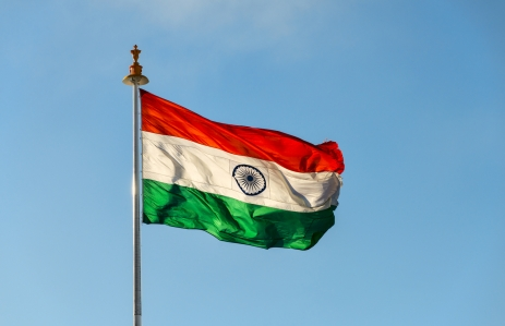 https://www.shutterstock.com/image-photo/flag-india-on-wind-206591935?src=7EwpbJdHGNy5DpO8srnxBw-1-30