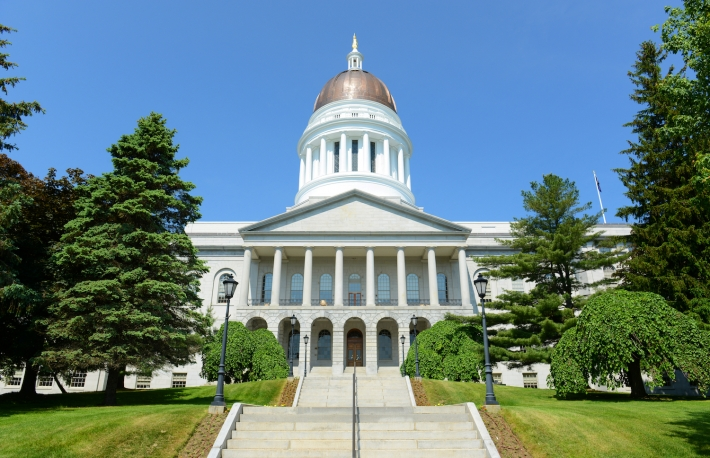 https://www.shutterstock.com/image-photo/maine-state-house-capitol-augusta-usa-292175624?src=iCgS32EbIqk6gwyfq_s4Vg-1-0