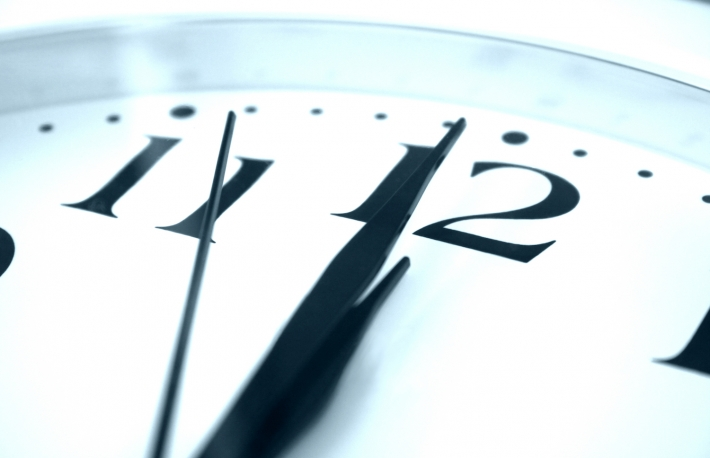 time-7