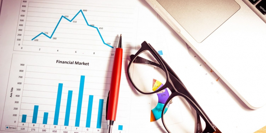 What Bitcoin Traders Should Know: Fundamental Analysis