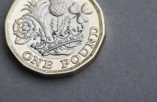 https://www.shutterstock.com/image-photo/new-one-pound-sterling-coin-introduced-607604234?src=dy1plPrIltJWEspMw2IhFQ-1-12