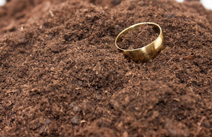 https://www.shutterstock.com/image-photo/golden-ring-droped-on-soil-ground-310087460