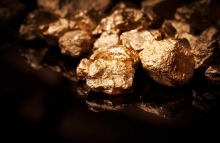 https://www.shutterstock.com/image-photo/gold-nuggets-isolated-on-black-background-184427396?src=POzzLonISfF0bd4m2v0ugA-1-14