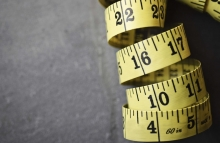 measure-inches