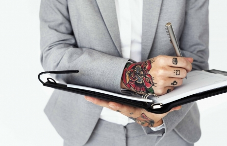 https://www.shutterstock.com/image-photo/tattoo-business-commercial-company-success-concept-509623024