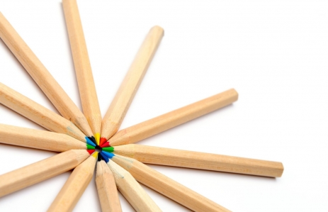 https://www.shutterstock.com/image-photo/colorful-pencils-against-white-background-20625595
