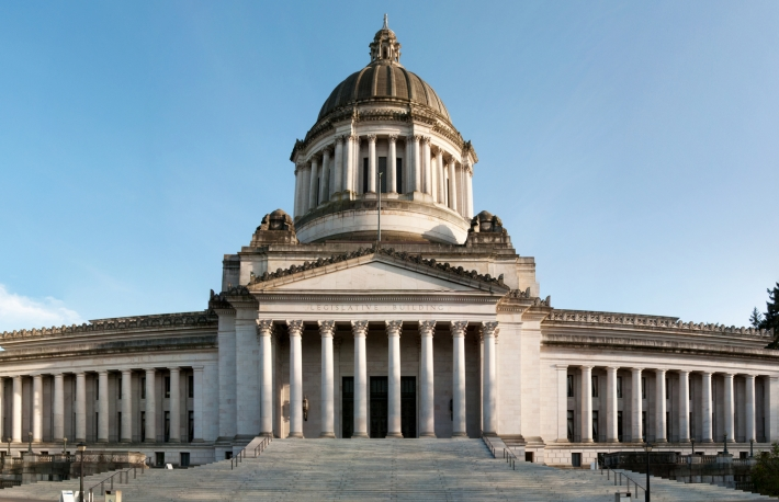 https://www.shutterstock.com/image-photo/capitol-olympia-washington-state-panorama-made-101929504?src=NMp-wcUg57Ym2Auxpw-FjA-1-1