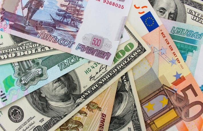 https://www.shutterstock.com/image-photo/money-different-countries-dollars-euros-hryvnia-242574619?src=wxdaAzcU7dNDV-_ArFX5ag-1-18