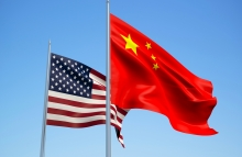 https://www.shutterstock.com/image-illustration/usa-china-flags-waving-wind-3d-290488592?src=lnKP4AVE883XwrZ30CYwfg-1-2