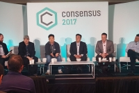 scaling, Consensus