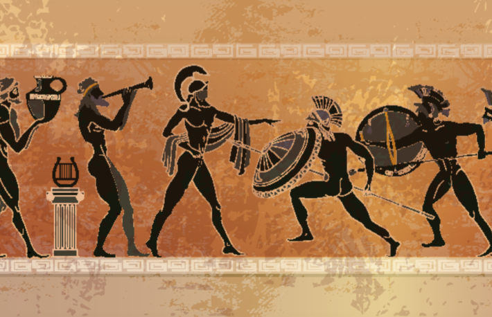 https://www.shutterstock.com/image-vector/ancient-greece-scene-black-figure-pottery-577810900?src=7GeO54KA3aVK-qxMxkLpjw-1-71
