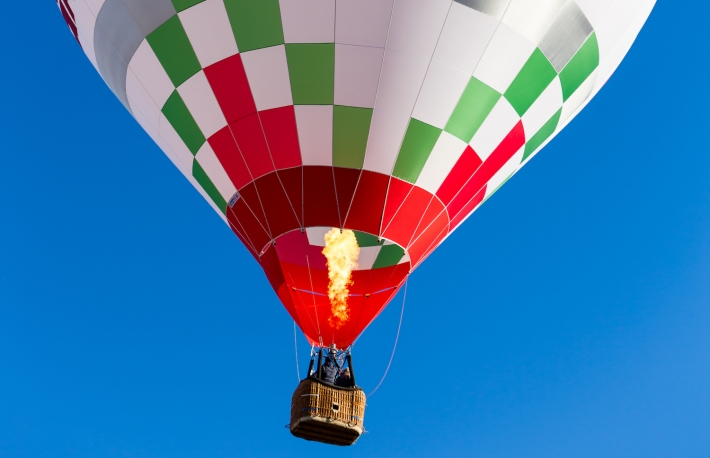 https://www.shutterstock.com/image-photo/inside-colorful-hot-air-balloon-inflated-352648565?src=qRz2w1Q8-wd1GPqMeacr7w-1-39