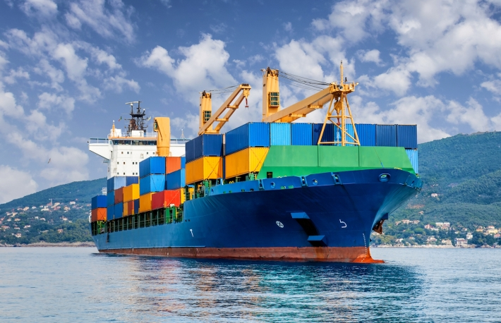 https://www.shutterstock.com/image-photo/merchant-container-ship-272482886