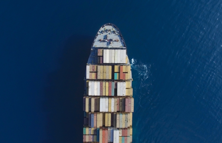 https://www.shutterstock.com/image-photo/large-container-ship-sea-aerial-image-560497315