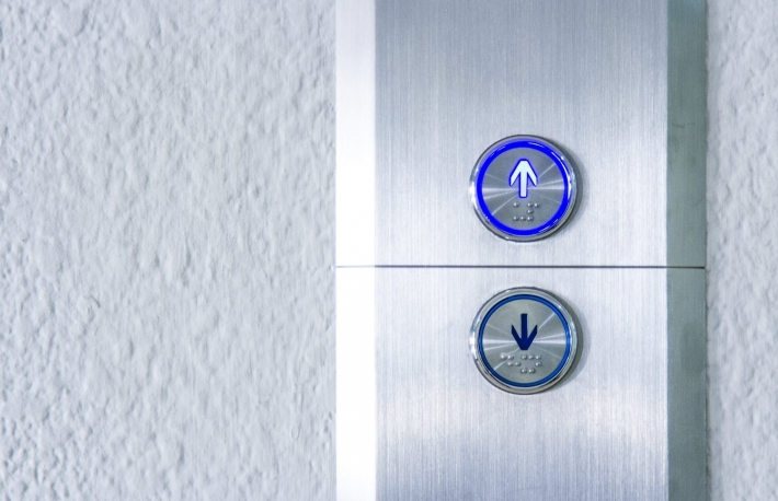 https://www.shutterstock.com/image-photo/press-elevator-keypad-557942266?src=8QRGrm6Vb0DfngpGo_aPUQ-1-1