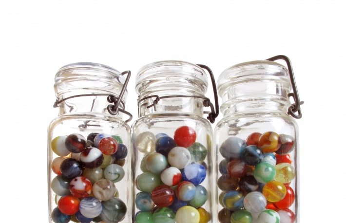 https://www.shutterstock.com/image-photo/three-old-jars-contain-collection-colorful-65833633?src=download_history
