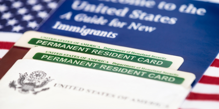Buy a Green Card With Bitcoin? US Officials Weigh Impact on EB-5