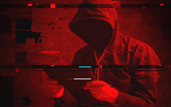 https://www.shutterstock.com/image-photo/cyber-attack-unrecognizable-hooded-hacker-using-552746107?src=axFOWvD7JazZZyW0mO9a_w-1-3