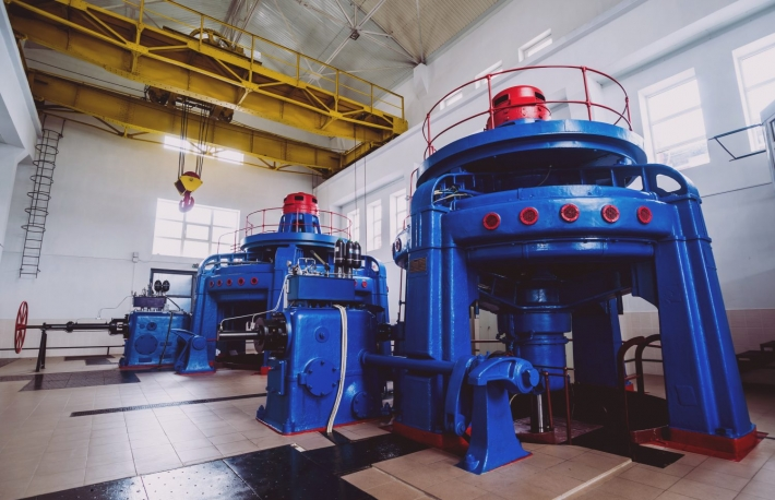 https://www.shutterstock.com/image-photo/turbine-generators-hydroelectric-power-plant-interior-592229588