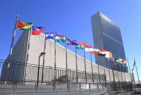 un, united nations