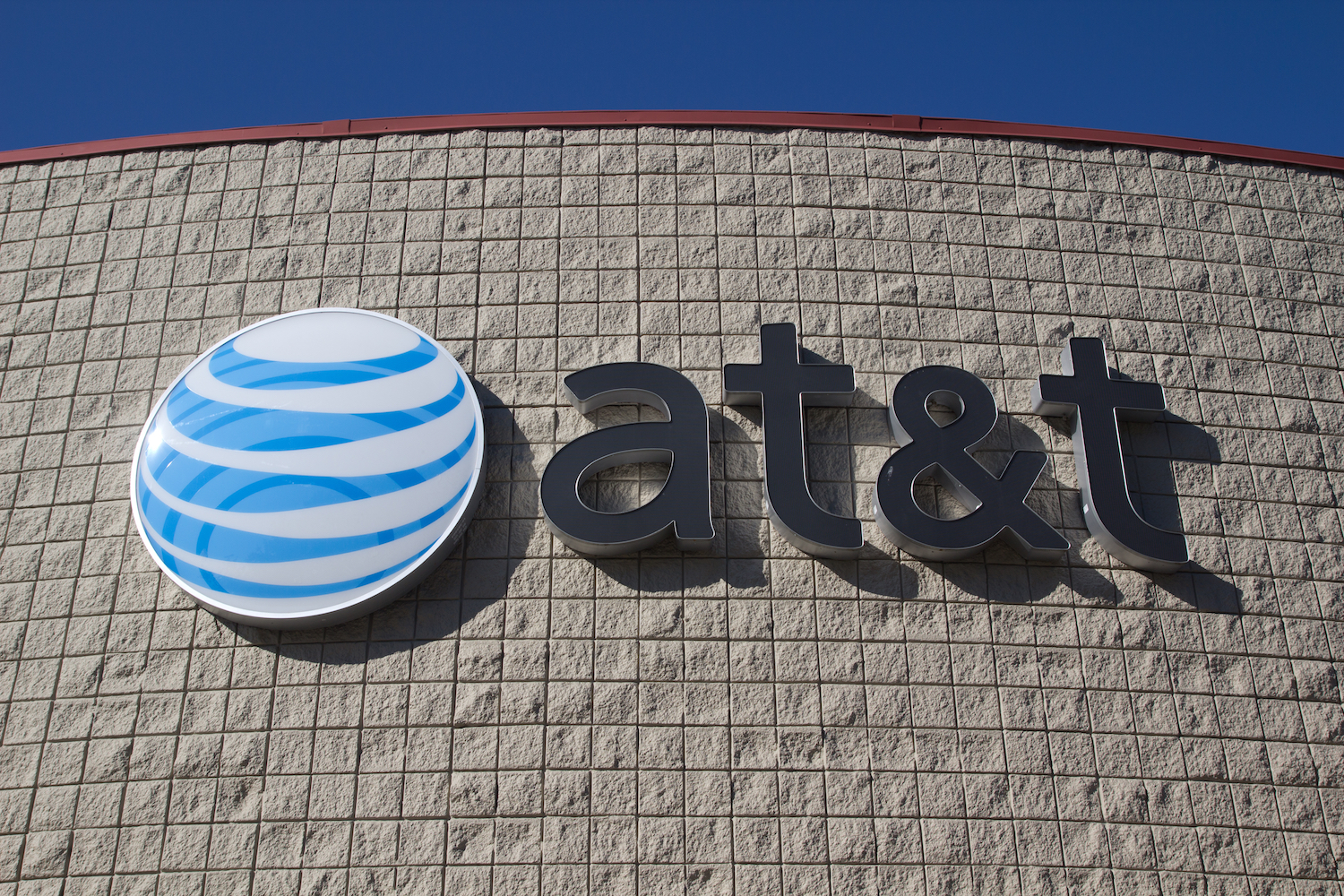AT&T Awarded Patent for Bitcoin-Powered Subscriber Server - CoinDesk