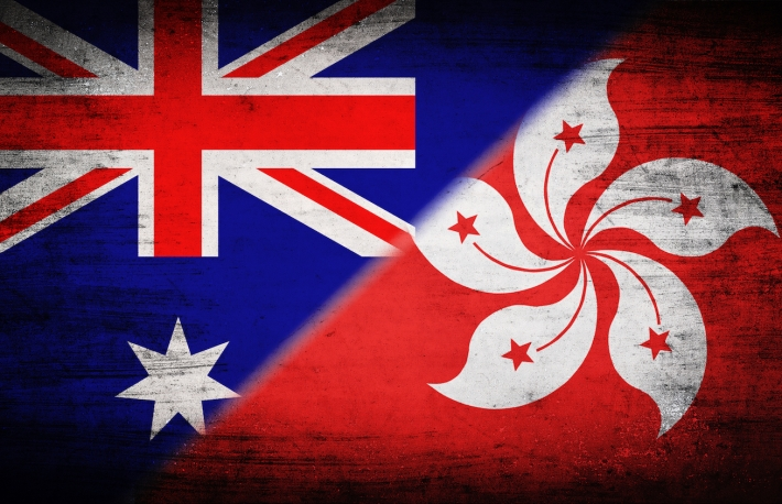 https://www.shutterstock.com/image-illustration/flags-australia-hong-kong-divided-diagonally-617269316?src=MP4g6Cv6AzYBDMGQEGTzWg-1-3