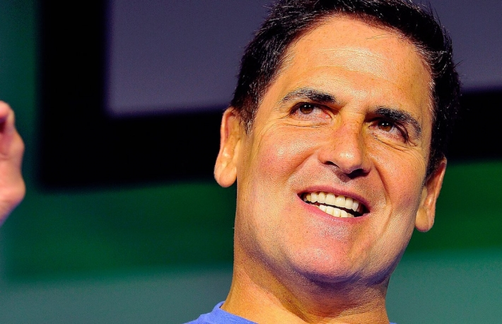 mark_cuban_techcrunch