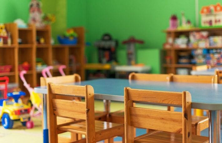 https://www.shutterstock.com/image-photo/chairs-table-toys-interior-kindergarten-511391032