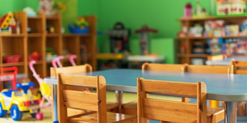 New York Preschools Accept Bitcoin and Ether for Tuition Payments