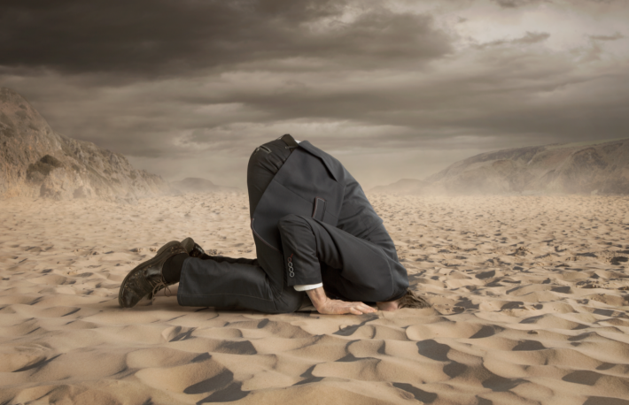 https://www.shutterstock.com/image-photo/young-businessman-hiding-head-sand-295357133?src=TSl-J-oD443z4NhZpr3nXg-1-51
